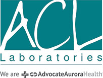 ACL Laboratories | We are Advocate Aurora Health™
